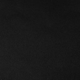 Ткань  L9BF  322 черн 322 черный