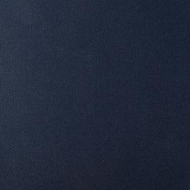Ткань  L9BF  т.синий (по образцу)
