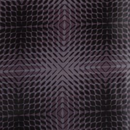 Ткань дубл. ПВХ  P210A 8122-3