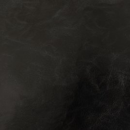 Кожа искусственная арт. E649PP246R12062SV черный B-0251