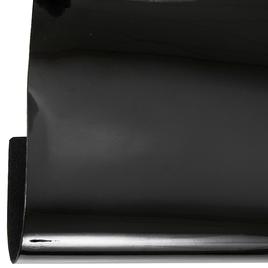Кожа искусственная арт. G01 Patent черный