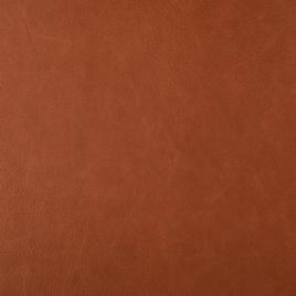 Кожа искусственная арт. ZY558-B 31# ярко-коричневый