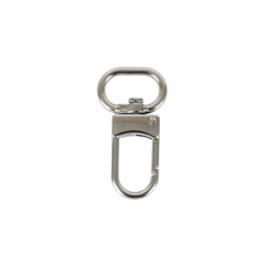 Карабин PM43 HM01-15,9 никель полированный А