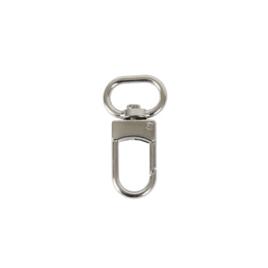 Карабин PM43 HM01-15,9 никель роллинг А