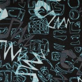 Ткань дубл. ПВХ  K6AD  CSB 4383