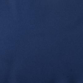 Ткань  SH66BU 227 син 227 синий