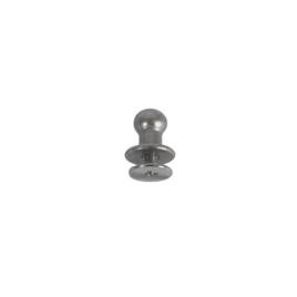 Холнитен двухстор 7058 мат/никель роллинг