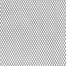 Сетка 003А 057 319 сер 319 серый