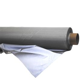 Ткань светоотражающая A102-1 серый