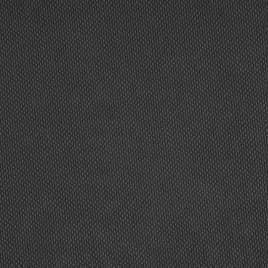 Ткань  L6B66  311 сер 311 серый