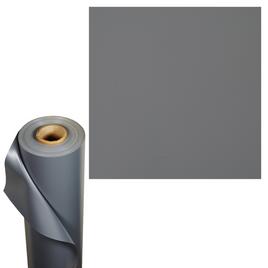 Материал ПВХ на ленты для лодок D750L 2,18 серый (оклейка швов)