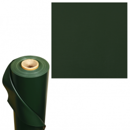 Материал ПВХ для лодок D650L 2,06 зеленый(1000*1000D 20*21)