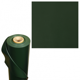 Материал ПВХ для лодок D850L 2,18 зеленый (1000*1000D 23*23)