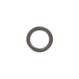 Кольцо литое 4832 никель