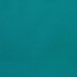 Ткань дубл. ПВХ  L4AN  257 зелен ярко 257 зеленый ярко
