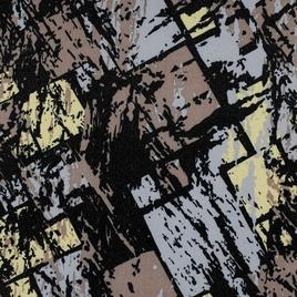 Ткань дубл. ПВХ  K6AD  CSB 4154-1