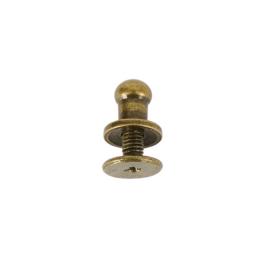 Холнитен двухстор Z 05 антик роллинг