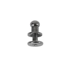 Холнитен двухстор Z 05 блек никель роллинг