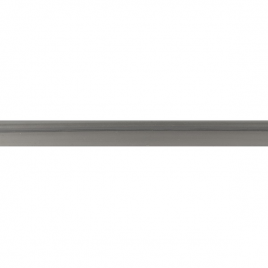Кедер металлик (4,0 мм) ANK