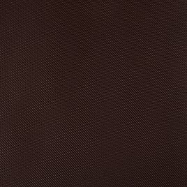 1680Д флэт ПВХ 304 коричневый полиэстер 0,5мм оксфорд K168AF 304 коричневый