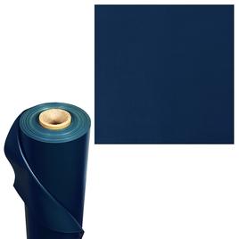 Материал ПВХ для лодок D850L 2,18 синий 9