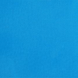 Ткань дубл. ПВХ  L4AN  274 голуб. 274 голубой