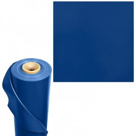 Материал ПВХ тентовый D500 TG 50 2,5 синий 9