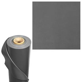 Материал ПВХ тентовый D475 TM 50 1,55 серый 07