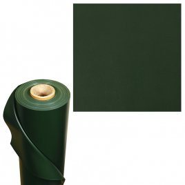 Материал ПВХ тентовый D475 TM 50 1,55 зелен 09