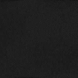 Ткань  SH66BU 322 черный 322 черный