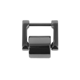 Ручкодержатель А-1144 (385 #) бл/никель полир