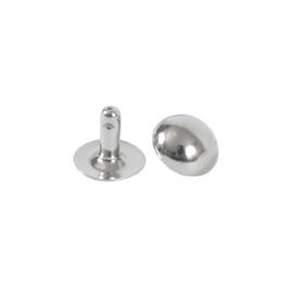 Холнитен сферич 10,2х9х9х3 одностор никель роллинг