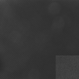 Кожа искусственная арт. BNN27/VBO черный