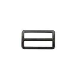 Ручкодержатель XB-0352 (2143#) 30,2мм блек никель полир