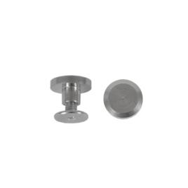 Холнитен двухстор ZMP 010 никель роллинг