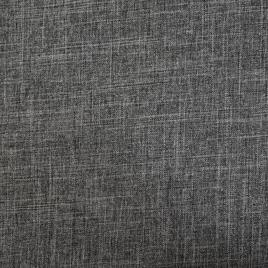 Ткань дубл. ПВХ  H6A66K Grey1