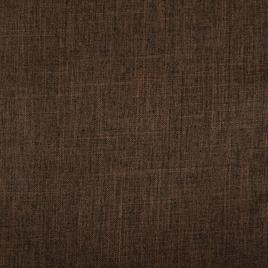 Ткань дубл. ПВХ  H6A66K Brown D3