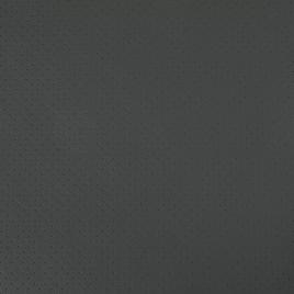 Кожа искусственная арт. ZR30772ED A-827 темно-серый