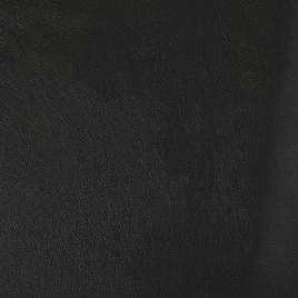 Кожа искусственная арт. ZR30772LD черный