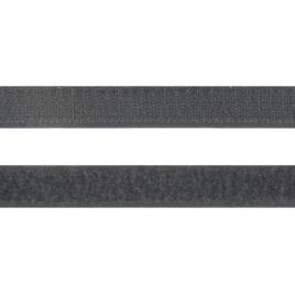 Велкро  20 мм 311 сер