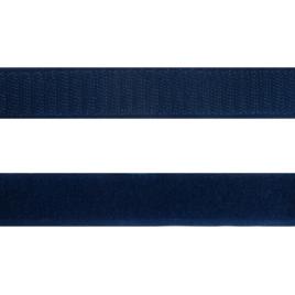 Велкро  50 мм 227 синий Цвет gcc 227