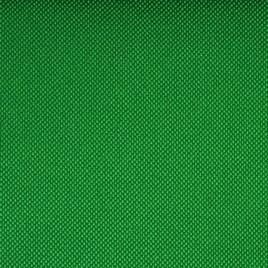 Ткань дубл. ПВХ  L6A3  243 зел