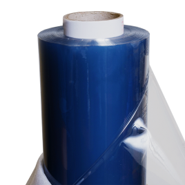 Пленка ПВХ 0,70 1,8 55PHR/29 В