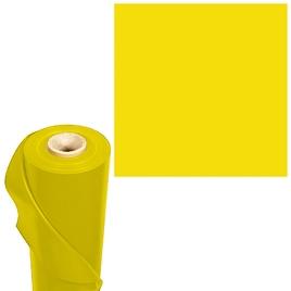 Материал ПВХ тентовый G630 TG 50 2.5 лимон (168)