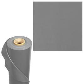 Материал ПВХ тентовый G475 TM 55 1,55 серый (717)