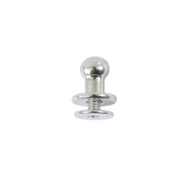 Холнитен двухстор 7058 никель полир