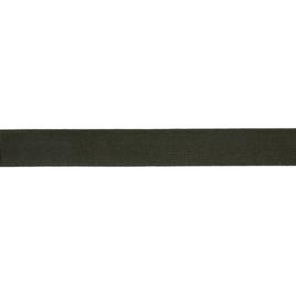 Резинка 20 мм Хаки ткацкая - 2020
