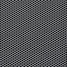 Сетка 003А 057 101 бел. 101 белый