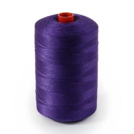 Нитки 45АП фиолет (170)   №584