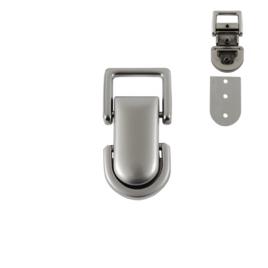 Ручкодержатель WA 3785 мат/ник выс кач+лак (A 4065)